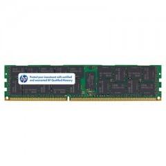 Chuyên mua bán, nâng cấp RAM máy chủ, server IBM, HP, Dell